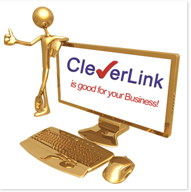 CleverLink Hosted the AusIndustry SEO Seminar